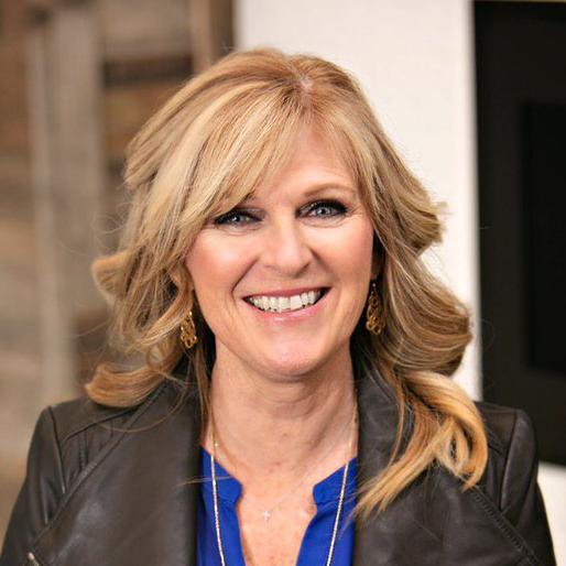 Casie-Petersen